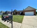 2150 Southern Oak Circle - Photo 2