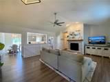 2150 Southern Oak Circle - Photo 5