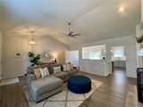 2150 Southern Oak Circle - Photo 6