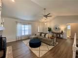 2150 Southern Oak Circle - Photo 7