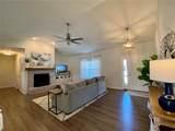 2150 Southern Oak Circle - Photo 8