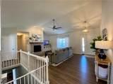 2150 Southern Oak Circle - Photo 10