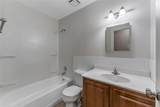 4985 Evelynaire Drive - Photo 17