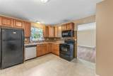 4985 Evelynaire Drive - Photo 6