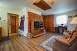 131 Cedar Lane - Photo 15