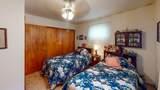 131 Cedar Lane - Photo 32