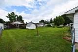 131 Cedar Lane - Photo 38