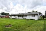 131 Cedar Lane - Photo 39