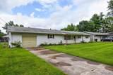 131 Cedar Lane - Photo 40