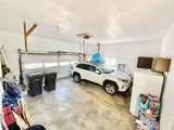 1811 Biscay Drive - Photo 54