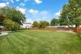 158 Knob Creek Lane - Photo 11