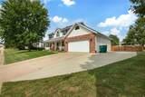 158 Knob Creek Lane - Photo 4