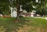 158 Knob Creek Lane - Photo 5