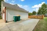 158 Knob Creek Lane - Photo 9