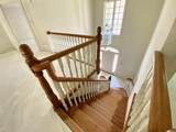 977 Kimswick Manor Lane - Photo 18