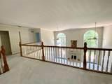 977 Kimswick Manor Lane - Photo 20
