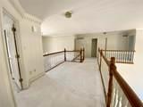977 Kimswick Manor Lane - Photo 21