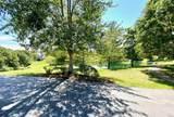 977 Kimswick Manor Lane - Photo 35