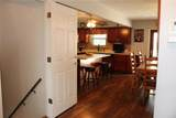 2103 Golfview - Photo 2