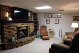 2103 Golfview - Photo 16