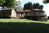 2103 Golfview - Photo 26