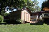 2103 Golfview - Photo 28