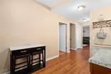 4645 Newport Avenue - Photo 11