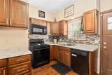 4645 Newport Avenue - Photo 12