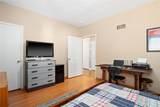 4645 Newport Avenue - Photo 13