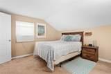 4645 Newport Avenue - Photo 17