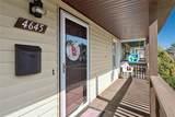 4645 Newport Avenue - Photo 3