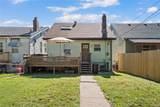 4645 Newport Avenue - Photo 25