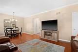 4645 Newport Avenue - Photo 4