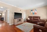 4645 Newport Avenue - Photo 5