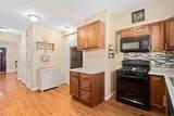 4645 Newport Avenue - Photo 9