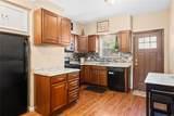4645 Newport Avenue - Photo 10