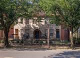 333 Boyle Avenue - Photo 2