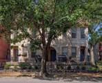 333 Boyle Avenue - Photo 21