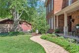 14901 Manor Ridge Drive - Photo 2