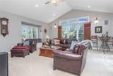 14901 Manor Ridge Drive - Photo 19