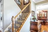 14901 Manor Ridge Drive - Photo 25