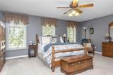 14901 Manor Ridge Drive - Photo 26