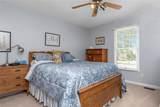 14901 Manor Ridge Drive - Photo 29