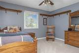 14901 Manor Ridge Drive - Photo 30