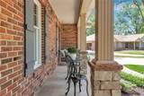 14901 Manor Ridge Drive - Photo 38
