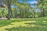 14901 Manor Ridge Drive - Photo 40