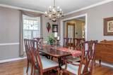 14901 Manor Ridge Drive - Photo 5