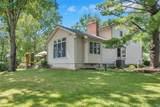 14901 Manor Ridge Drive - Photo 42