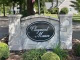 14901 Manor Ridge Drive - Photo 46