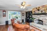 14901 Manor Ridge Drive - Photo 7